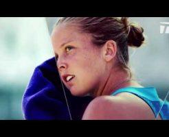 40642 246x200 - シェルビー・ロジャースのインスタ画像まとめ。アメリカの美人テニス選手