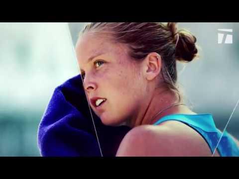 シェルビー・ロジャースのインスタ画像まとめ。アメリカの美人テニス選手