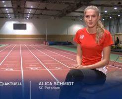 40645 246x200 - アリカ・シュミットのインスタ画像がかわいい。ドイツの美人陸上選手