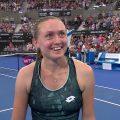 40665 120x120 - アリアクサンドラ・サスノビッチの画像。ベラルーシの美人テニス選手