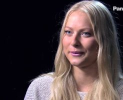40681 246x200 - ラグンヒル・モビンケルの画像まとめ。ノルウェーの美人スキーヤー
