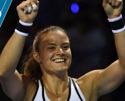40695 246x200 - マリア・サッカリのインスタ画像まとめ。ギリシャの美人テニス選手