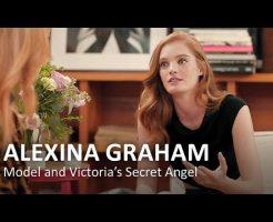 40733 246x200 - アレクシナ・グラハムのインスタ画像まとめ。イギリスの美人モデル