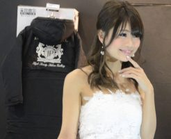 40754 246x200 - 阿久津真央のインスタ画像がかわいい。レースクイーン大賞の美人モデル
