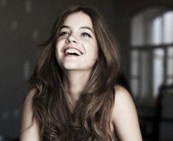 40762 246x200 - バルバラ・パルヴィンの画像がかわいい。ハンガリーの美人モデル