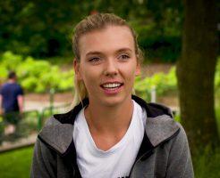 40766 246x200 - ケイティ・ボルターのインスタ画像がかわいい。イギリスの美人テニス選手