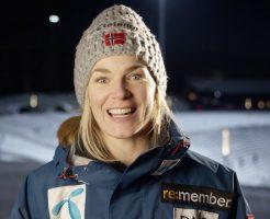 40769 246x200 - ニナ・レセトのインスタ画像まとめ。ノルウェーの美人スキー選手