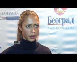 40811 246x200 - オルガ・ダニロビッチの画像がかわいい。セルビアの美人テニス選手