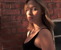 40840 246x200 - ロキシー・ホーナーのインスタ画像まとめ。イギリス出身の美人モデル