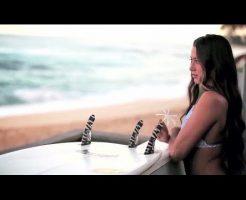 40857 246x200 - マリア・マニュエルのインスタ画像がかわいい。ハワイのサーファー