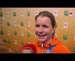 40868 246x200 - ヤラ・ファンケルコフのインスタ画像まとめ。オランダのスピードスケーター