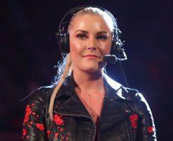 wwe 246x200 - ルネ・ヤングのインスタ画像まとめ。WWEの美人レポーター