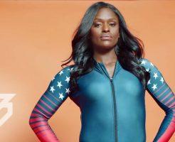 40896 246x200 - アジャ・エバンスのインスタ画像まとめ。アメリカのボブスレー美人選手