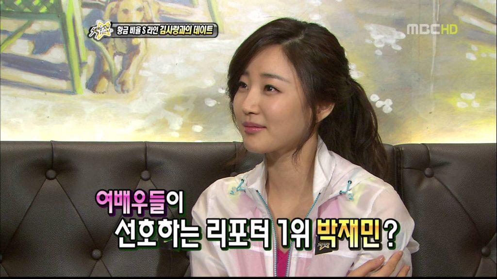 キム・サランのインスタ画像まとめ。韓国の美人女優