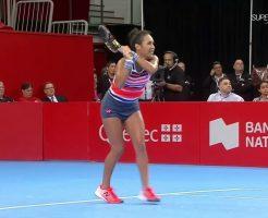 40923 246x200 - ヘザー・ワトソンのインスタ画像まとめ。イギリスの美人テニス選手