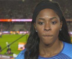 40928 246x200 - エリカ・ボーガードのインスタ画像まとめ。アメリカの美人七種競技選手