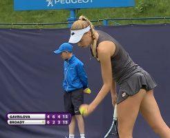 40931 246x200 - ナオミ・ブローディの画像がかわいい。モデル級の美人テニス選手