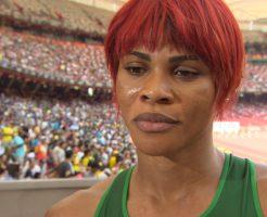 40937 246x200 - ブレッシング・オカグバレのインスタ画像まとめ。ナイジェリアの陸上選手
