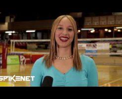 40945 246x200 - シャラ・ベネガスのインスタ画像まとめ。プエルトリコの美人バレー選手