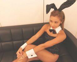40986 246x200 - 迫田里奈のインスタ画像まとめ。スタイルの良い美人フィットネスモデル
