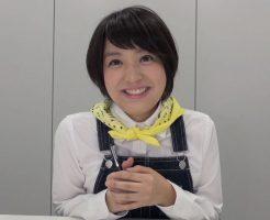 40991 246x200 - 藤林温子のインスタ画像がかわいい。毎日放送の美人アナウンサー