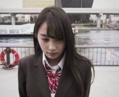 41021 246x200 - 黒木ひかりのインスタ画像がかわいい。元ジュニアアイドル夏風ひかり