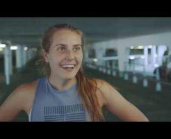 41114 246x200 - アントニア・ロットナーのインスタ画像まとめ。ドイツの美人テニス選手