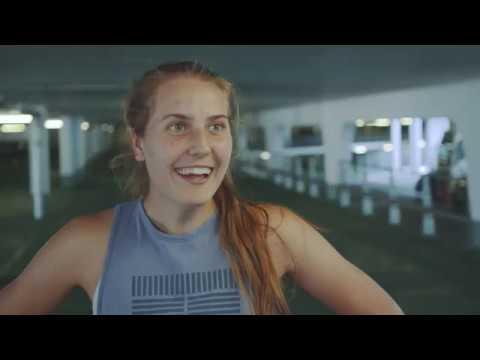 アントニア・ロットナーのインスタ画像まとめ。ドイツの美人テニス選手