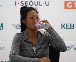 41129 246x200 - プリシラ・ホンのインスタ画像まとめ。オーストラリアの美人テニス選手