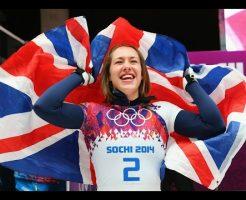 41202 246x200 - リジー・ヤーノルドのインスタ画像まとめ。イギリスのスケルトン選手