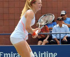 41205 246x200 - ユリア・グルシュコの画像がかわいい。イスラエルの美人テニス選手