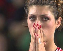 31802 246x200 - ブランカ・ブラシッチの画像。走高跳のクロアチア記録保持者。美人ジャンパー