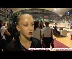 41219 246x200 - ジュリエット・ボシュのインスタ画像まとめ。フランスの美人体操選手