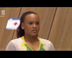 41235 246x200 - レベッカ・アンドラーデの画像まとめ。ブラジルの美人体操選手