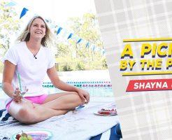 41248 246x200 - シェイナ・ジャックの画像がかわいい。オーストラリアの美人競泳選手