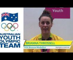 41262 246x200 - ブリアナ・スロッセルの画像がかわいい。オーストラリアの美人競泳選手