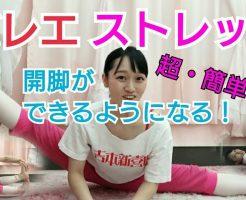 41267 246x200 - 松浦景子のインスタ画像がかわいい。金田朋子に似てるバレリーナ芸人