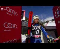 41310 246x200 - ソフィア・ゴッジャのインスタ画像まとめ。イタリアのスキーレーサー