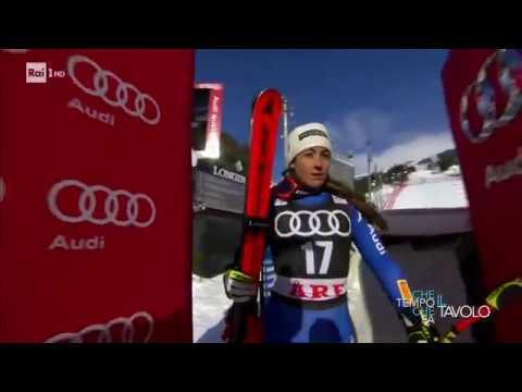 ソフィア・ゴッジャのインスタ画像まとめ。イタリアのスキーレーサー