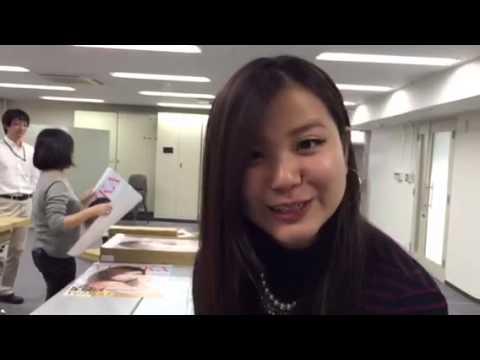 倉田瑠夏のインスタ画像がかわいい。元アイドルイングメンバー