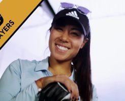41352 246x200 - ダニエル・カンのインスタ画像まとめ。アメリカの美女ゴルファー