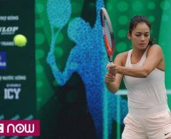 41369 246x200 - アリゼ・リムのインスタ画像がかわいい。フランスの美人テニス選手