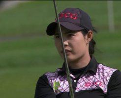41377 246x200 - モリヤ・ジュタヌガーンのインスタ画像まとめ。タイの美女ゴルファー