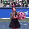 41383 120x120 - 瀬間友里加のインスタ画像まとめ。フランスハーフの美人テニス選手