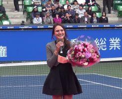 41383 246x200 - 瀬間友里加のインスタ画像まとめ。フランスハーフの美人テニス選手