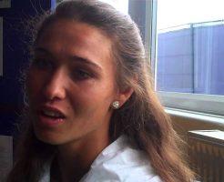 41413 246x200 - ビタリア・ディアチェンコの画像がかわいい。ロシアの美人テニス選手