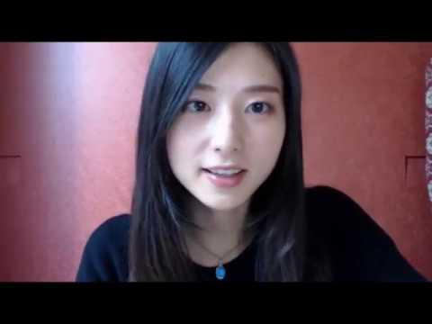 川村海乃のインスタ画像がかわいい。ミスiD2017の美人女優