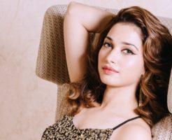 41461 246x200 - タマンナーのインスタ画像まとめ。インドの美人女優