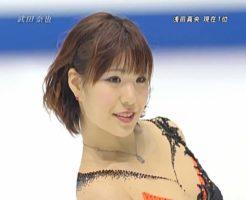 41464 246x200 - 武田奈也のインスタ画像がかわいい。元フィギュアスケーター