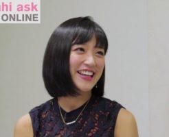 41530 246x200 - 竹内由恵のインスタ画像がかわいい。テレビ朝日の美人アナウンサー